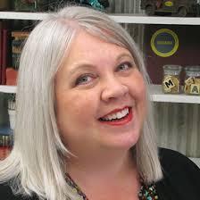 Vicki O'Dell